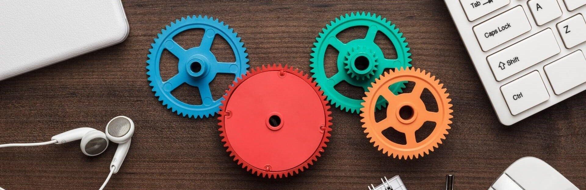 SAP EWM 2020 Enhanced Integration