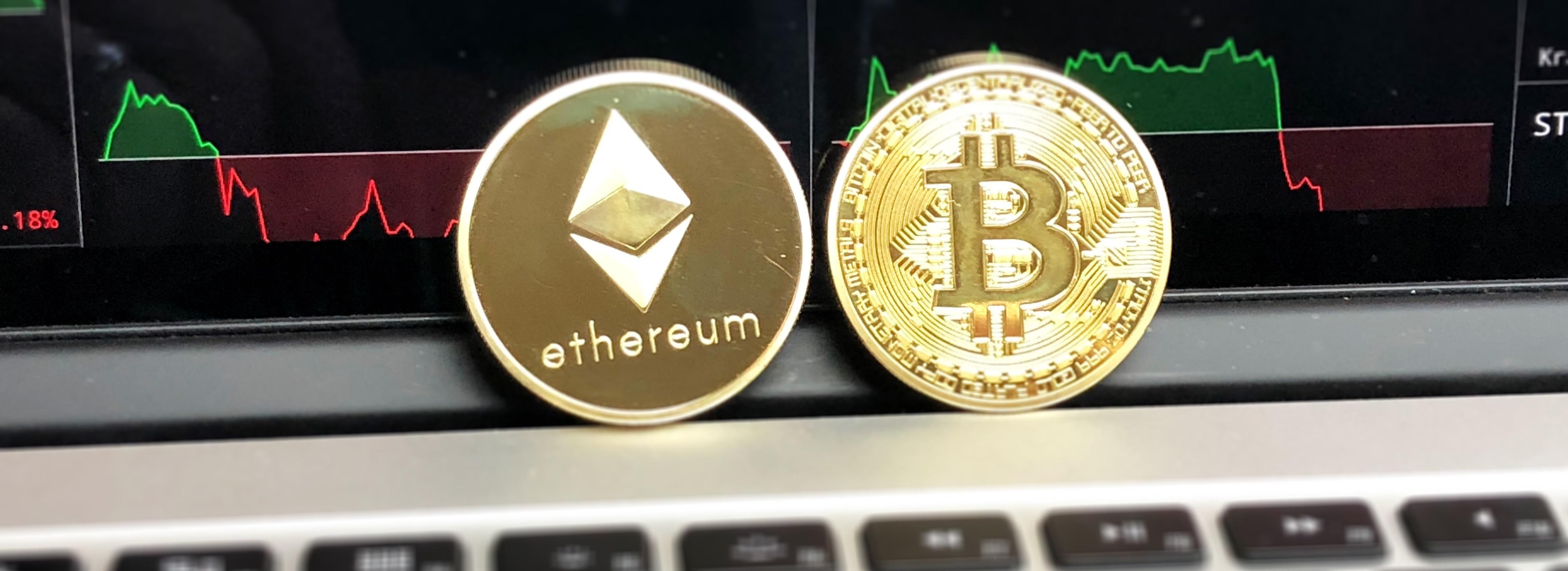 Blockchain – Chancen in der Logistik