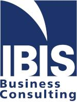 SAP ERP IBIS Buiness Consulting