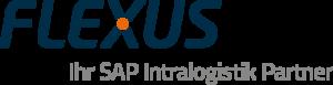 Logo der Flexus AG