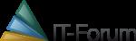 IT-Forum aus Braunschweig