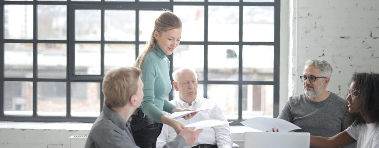 SAP EWM Readiness-Check und agiles Projektmanagement mit EWMinds