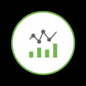 EWMinds KPI Dashboards