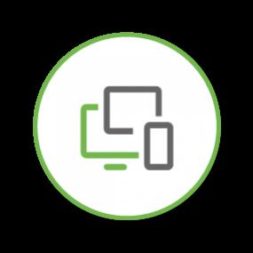 EWMinds optierte SAP EWM Dialoge